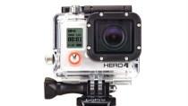 4K bei 30 FPS: GoPro Hero4 soll im Sommer starten