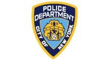 NYPD-Eigentor: Polizeigewalt statt Freund und Helfer