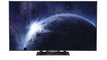 Life X18017: Medion verkauft 65-Zoll 4K-Smart-TV