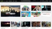 Hulu: Videodienst sperrt umfassend VPN-Dienste aus