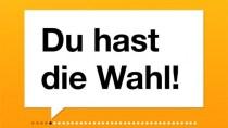 Europawahl 2014: Wahl-O-Mat ab sofort online