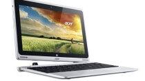 Microsoft Store lockt mit gro�en Rabatten auf Acer-Switch-PCs