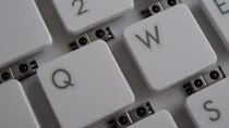 Microsoft-Experte sagt voraus, dass QWERTZ-Keyboards aussterben