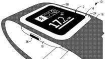 """Microsoft-""""Smartwatch"""" soll bereits in n�chsten paar Wochen starten"""
