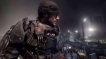 Call of Duty: Advanced Warfare: Single-Modus nach 5 Stunden vorbei