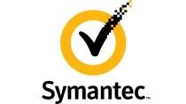 """Symantec: Klassische Anti-Viren-Software ist """"tot"""""""