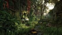 """""""8K""""-Aufl�sung: Crysis-3-Hack zeigt Gaming-Zukunft"""