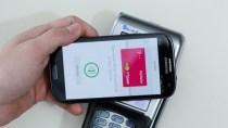 Scheitern am deutschen Nutzer: Nächster Handy-Bezahldienst ist tot