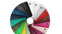 Moto Maker: Smartphone-Konfigurator startet bald