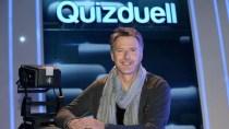 "Quizduell: Premiere der ARD-Sendung misslingt nach ""Hackerangriff"""