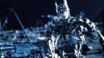 Nicht Terminator sondern NSA: Skynet �berwacht Terroristen-Telefone