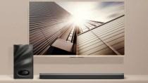Xiaomi stellt 49-Zoll-TV mit 4K-Auflösung für rund 500 Euro vor