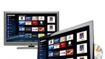 Android-Fernseher: Malware geht leicht rein und dann nicht mehr raus