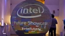 Skylake: Intel will in zwei Jahren alle Kabel vom Rechner verbannen