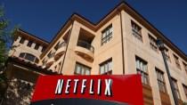 Pralle Kriegskasse: Apple könnte Netflix für eine Übernahme anvisieren