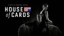 Netflix darf eigene Hit-Serie in Deutschland zun�chst nicht zeigen