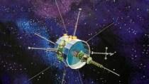 Crowdsourcing im All: Hobby-Funker sollen NASA-Sonde steuern