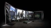 Nvidia GeForce 337.88 WHQL: Neuer Treiber mit Watch_Dogs-Extra