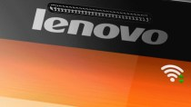 Lenovo muss Smartphones f�r �ber 300 Millionen Dollar wegwerfen