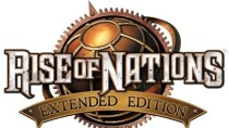 Microsoft verspricht Rise of Nations: Extended Edition noch im Juni