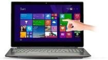 Medion Akoya E6240T: G�nstiges Aldi-Notebook mit netten Extras