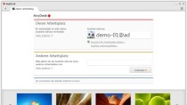 Flotter Fernzugriff: Remote-Desktop-Software Anydesk startet Beta