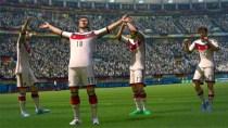 Vater schimpft auf Xbox, nachdem Sohn $8000 f�r FIFA ausgegeben hat
