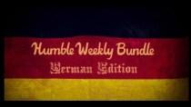 Humble Bundle German Edition: deutsche Spiele-Schn�ppchen