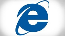 Internet Explorer 12 k�nnte 'bedeutende' UI-�nderungen mitbringen