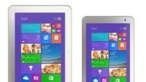 Computex 2014: Neue Windows-Ger�te im kompakten �berblick
