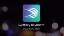 Microsoft kauft Swiftkey: K�nstliche Intelligenz ist Trumpf (Update)