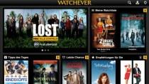 Netflix-Konkurrent Watchever d�rfte vor dem Ende stehen