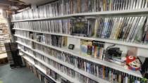 Größte Videospiel-Sammlung der Welt wurde für 750.000 $ verkauft