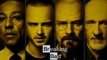 DRM gebrochen: Erste 4K-Videos von Netflix tauchen als Torrents auf