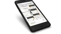 Amazon: Fire Phone darf nun offiziell als Desaster bezeichnet werden