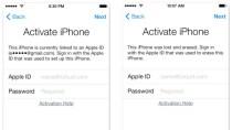 """Windows Phone & Android bekommen """"Kill-Switch"""" gegen Diebstahl"""
