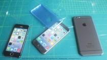 Bericht: Neue iPhones werden ab Juli produziert, Launch im September
