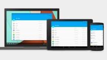 Google Chrome bereitet sich auf Umstellung auf Material Design vor