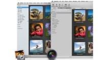 Apple stellt Aperture ein und arbeitet mit Adobe an Upgradelösung