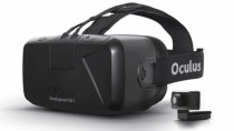 Oculus VR: Namensstreit sorgt f�r Verkaufsverbot in Deutschland