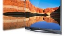 Samsung legt sich auf Quantum Dot als Strategie gegen OLED-TVs fest