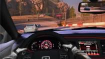 Panzerschlacht bis Ponyhof: Gratis-Games f�r Windows und WP