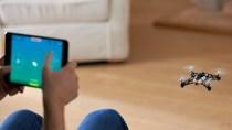 Drohnen: Deutsche Nutzer bekommen strenges Regelwerk
