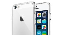 iPhone 6 Hardware: A8 mit 2 GHz, 300 MBit/s LTE, NFC, WiFi-AC?