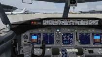 Abflug 2015: Der wahre Microsoft Flight Simulator kehrt zur�ck