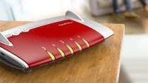 AVM bringt neues OS f�r Fritzboxen mit vielen neuen Features