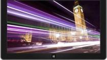 Gratis: Neue Windows Themes von bl�henden Blumen bis Big Ben
