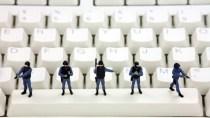Alles gefälscht: Bot erleichtert Werbebranche um 5 Mio. Dollar/Tag