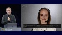 Skype Translator: Jeder kann nun Live-�bersetzung ausprobieren