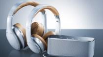"""Beats""-Konkurrent: Samsung startet Kopfh�rermarke ""Level"""